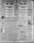 Portland Daily Press: June 30, 1900