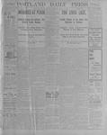 Portland Daily Press: July 2, 1900
