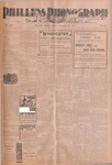 Phillips Phonograph: Vol. 22, No.24 January 26,1900 by Phillips Phonograph Newspaper