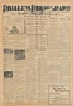 Phillips Phonograph : Vol. 23, No. 17 December 07, 1900 by Phillips Phonograph Newspaper