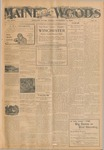 Phillips Phonograph : Vol. 23, No. 20 December 23, 1900 by Phillips Phonograph Newspaper