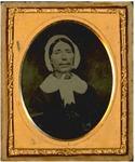 Women-Bonnet