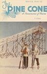 The Pine Cone, Winter 1949-50