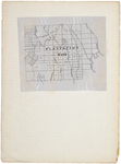 Page 52.1. Plan of Plantation 14