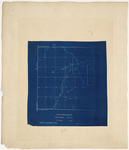 Page 39.5.  Plan of Township 4 Range 2 BKP WKR, Crocker Town, Franklin County, 1908