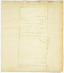 Page 52.  Plan of Township No. 1 in the 3rd Range (Academy Grant); Plan of Township No. 1 in the 2nd Range