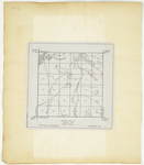 Page 52.5.  Plan of T5 R17 WELS, Somerset County