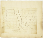 Page 53.  Plan of Townships No. 4 in the 12th and 13th Ranges
