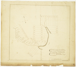 Page  59.  A Plan of the Survey of lots in Townships No. 18 in the 4th and 5th Ranges.