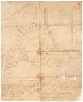 Page 07.  Plan of Bangor, 1801