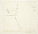 Page 09.  A Plan of Township No. 5 in the 7th Range of Townships West from East line of the State of Maine