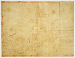 Page 29.  Plan of Township 2 in the first Range of Townships north of Waldo Patent, 1801