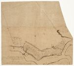 Page 31.  Plan of Township 1 laid out to David Marsh and others 1762 and surveyed and planned for the settlers 1787
