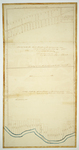 Page 40. Plan of Townships 1 and 2, Old Indian Purchase, West side of Penobscot River