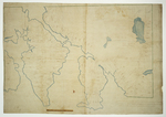 Page 43. A plan of the Town of Sullivan taken pursuant to a Resolve of the Hon. Legislature of the Commonwealth of Massachusetts passed the 4th of March 1803 and under the direction of David Cobb, Esq. by James Peters