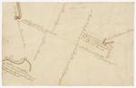 Page 47. Plan of Norridgewock