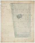 Page 48. A Plan of Chandlerville. by Joseph Norris