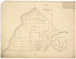 Page 04. Plan of Enfield, River Township 1