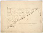 Page 08. Plan of Township 1 in the Eighth Range North of the Waldo Patent (Chester)