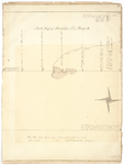 Page 22.  Plan of the North Half of Township No. 2 Range 4