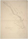 Page 05. Letter L R2 WELS, Cyr Plantation & Van Buren, Aroostook County by Philip Eastman, John W. Dana, and Henry W. Cunningham