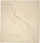 Page 06. T18R3 WELS, Grand Isle, Aroostook County, surveyed by Commissioners by Philip Eastman, John W. Dana, and Henry W. Cunningham