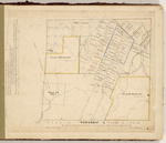 Page 02. Plan of Township L, Range 2 WELS by Lore Alford