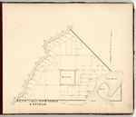 Page 03. Plan of River Township Number 1 (Enfield) by Maine Land Office