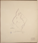 Page 01. Plan of the Town of Greene taken March A.D. 1795. by Benjamin Merrill, John Daggett, and Luther Robbins