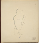 Page 02. Plan of the boundaries of Lewiston and survey of the Great Androscoggin River, 1792 by Amos Davis
