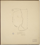 Page 04. Plan of Livermore; 1795 by Sylvanus Boardman, David Learned, and Peladah Gibbs