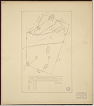 Page 17.  Plan of New Suncook