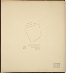 Page 19.  Plan of Rustfield, 1795