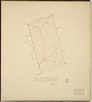 Page 21.  Plan of the Town of Paris, 1795