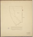 Page 25.  Plan of Farmington, 1795