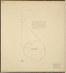 Page 28.  Plan of the Town of New Sharon in the County of Lincoln, 1790