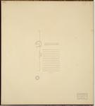 Page 30.  Plan of Township No. 3 Range 1, New Vineyard