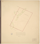 Page 07. This is an accurate Plan of Jones Plantation in the County of Lincoln which is delinated or discribed & here inserted all required agreeable to a resolve of the General Court of the Commonwealth Massachusetts Passed June 10th 1794. by Jonathan Jones