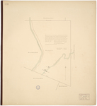 Page 08. Plan of Clinton in the County of Lincoln. 1796 by Andrew Richardson and Silas Barrows