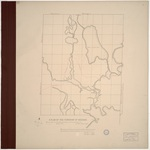 Page 28. A plan of the township of Machias, December 1795. by William Chaloner
