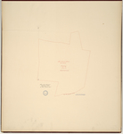 Page 07.  The Great Farm, So Called, Containing A.R. 275.146