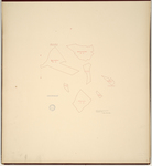 Page 08.  Plan of land formerly owned by Sir William Pepperell (Kittery).