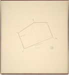 Page 14.  Plan of Bethel, 1796