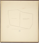 Page 30.  Plan of East and West Butterfield (Hartford and Sumner)