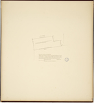 Page 34.  Plan of Sumner and Peru