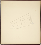 Page 42.  Plan of Rustfield (Norway), 1797