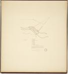 Page 48.  Plan of Saco Bridge, 1797