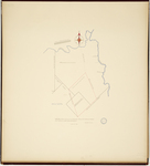 Page 49.  Plan for incorporation of a town to the northward of Sanford and Coxhall at a place called Massabeseck, 1785