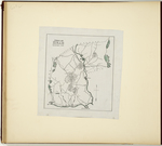 Page 60.5.  Plan of the Town of Hiram.