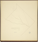 Page 75.  Plan of the Town of Alfred